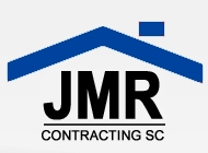 JMR Remodeling & Construction