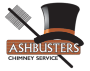 Ashbusters