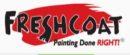 FreshCoat Painting