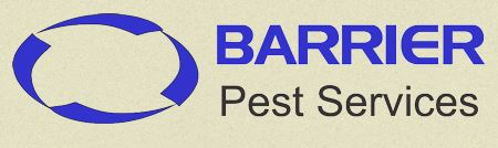Barrier Pest Services