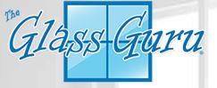 Glass Guru