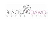 Black Dawg Consulting