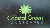 Coastal Green Landscapes