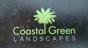 Coastal Green Landscapes