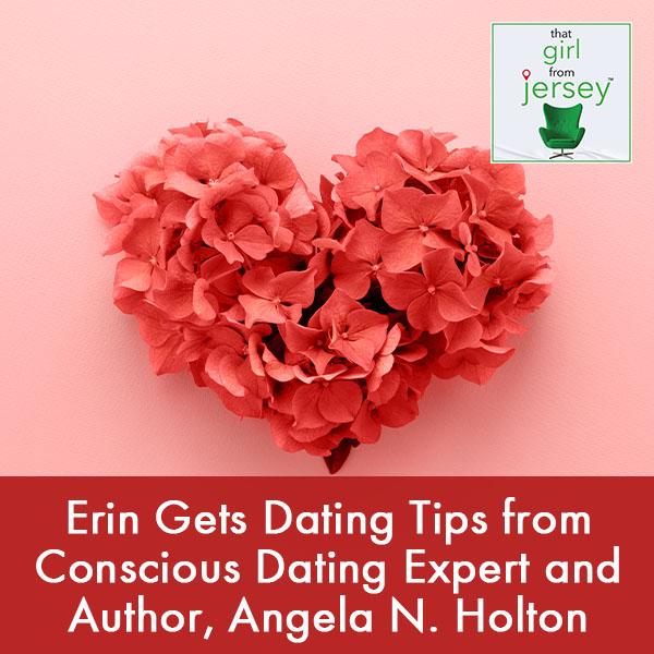 TGJ 10   Dating Advice