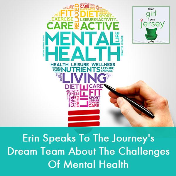 TGJ 12 | Mental Health