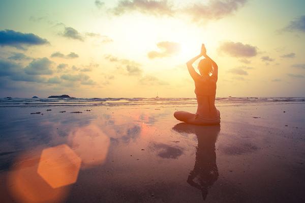 TGJ 13 | MasterPeace Body Therapy