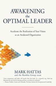 TGJ 14 | Optimal Leadership