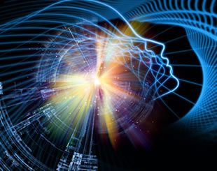 Science of Conscious Business