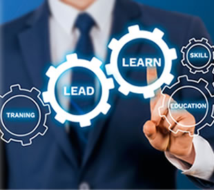 Tools & Trainings that Transform the Way Global Business is Done