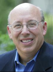 Mark S. Lowenthal, PsyD