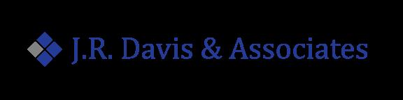 J.R. Davis & Associates