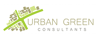 Urban Green Consultants