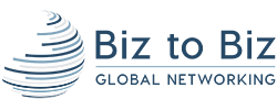 Biz to Biz Global Networking