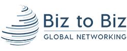 Biz to Biz Global Networking