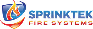 SPRINKTEK FIRE SYSTEMS