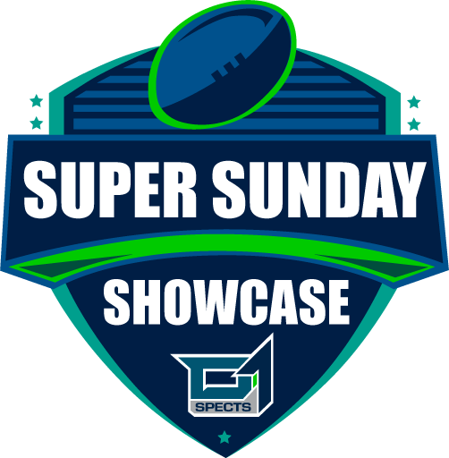 Super Sunday Showcase 11/4 Recap