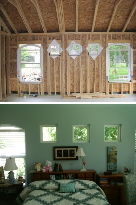 before-after-mother-in-law-suite