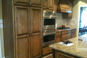 dallas-interior-design-kitchen-make-over