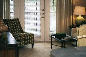 dallas multifamily interior design