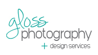 Gloss Photography & Design Services