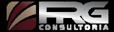 FRG Consultoria