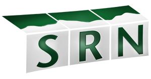 srn-1