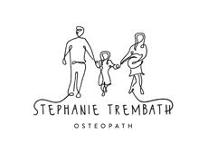 Stephanie Trembath Osteopathy