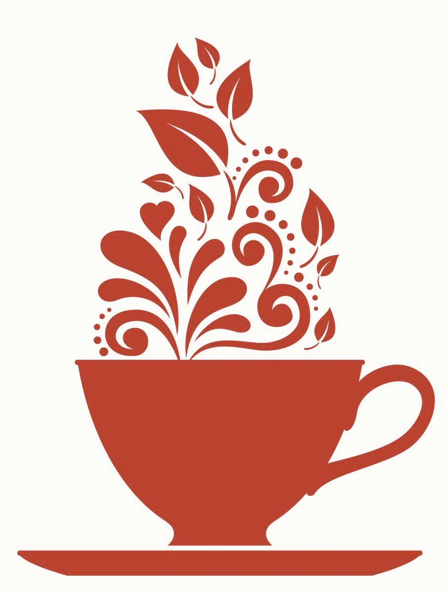 Tea Time @ Magnetawan Public Library