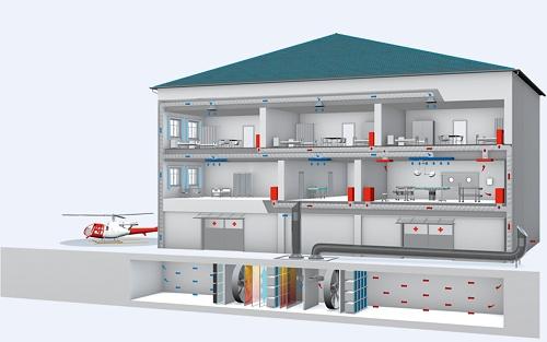 Luftmanagement_im_Krankenhaus