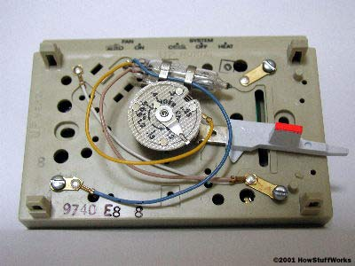 home-thermostat-2