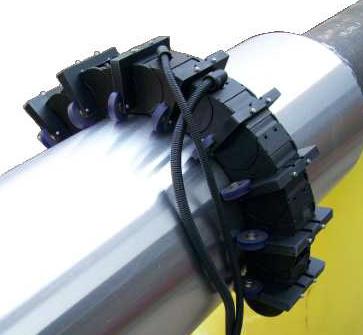 Quick Tips about Bracelet Probe Technology
