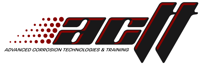 Advanced Corrosion Technologies and Training