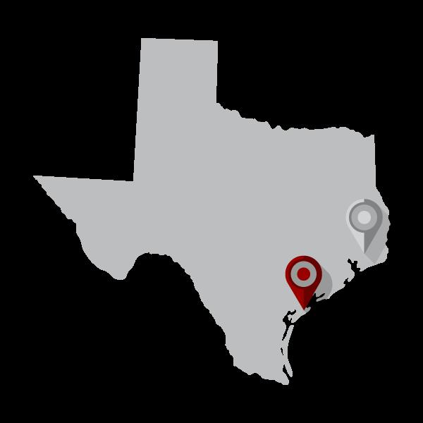 NDT Inspections Corpus Christi Texas