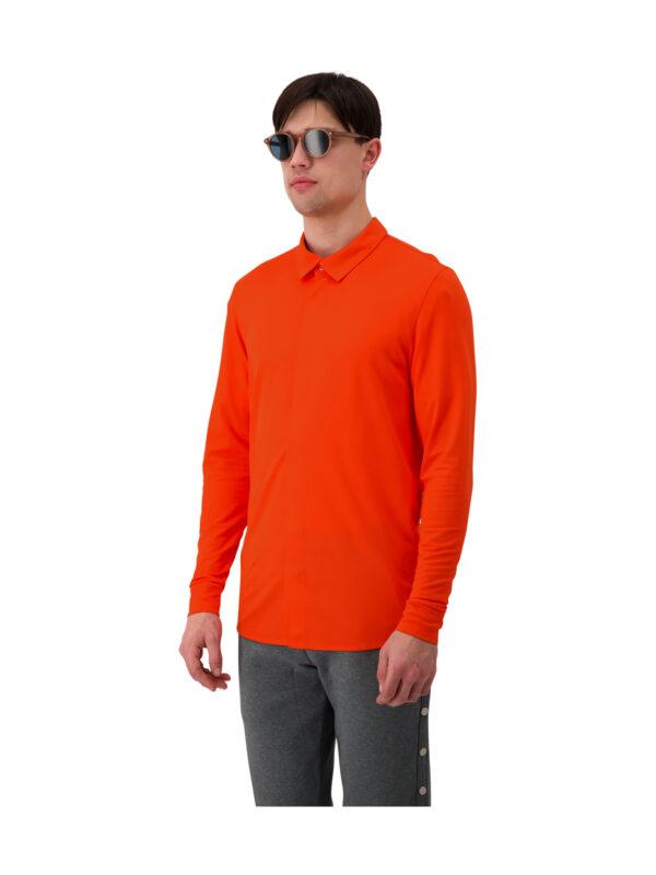 Ali Polo Shirt