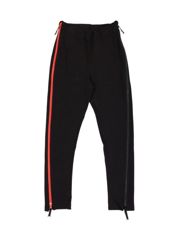 Madeley Slim Pant