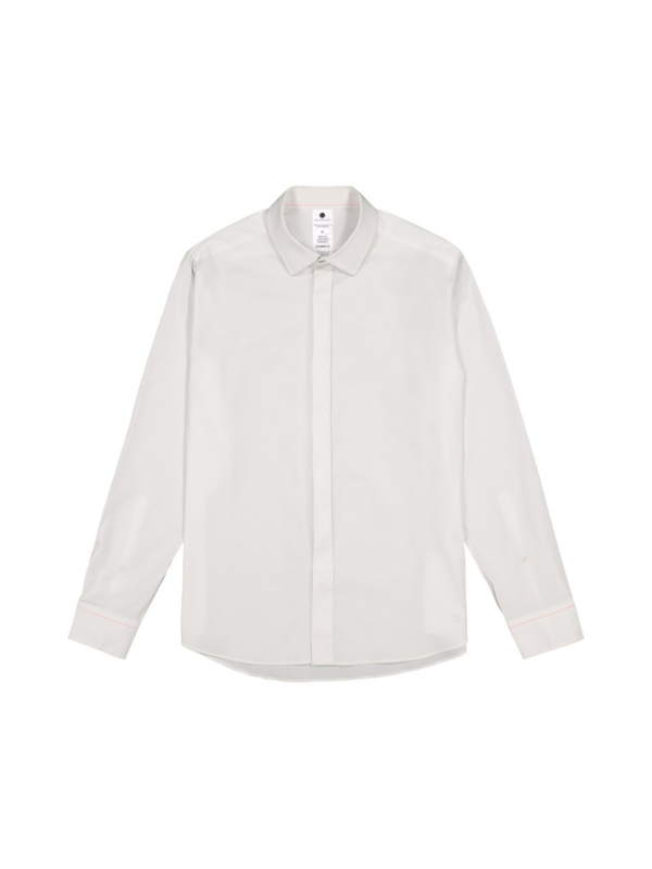 J. Fox  Dress Shirt