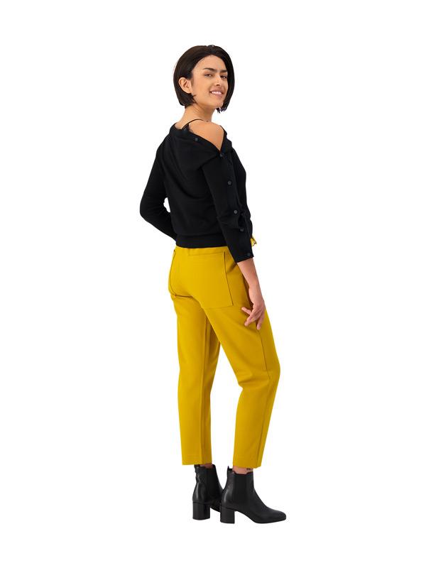 adaptive inclusive clothing