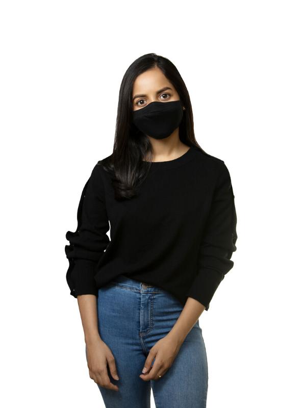 e-Mask