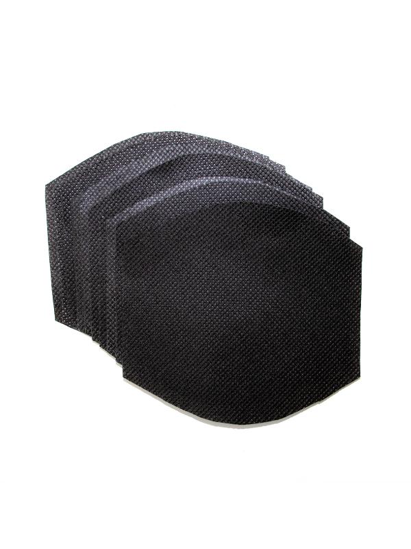 e-Mask Filter