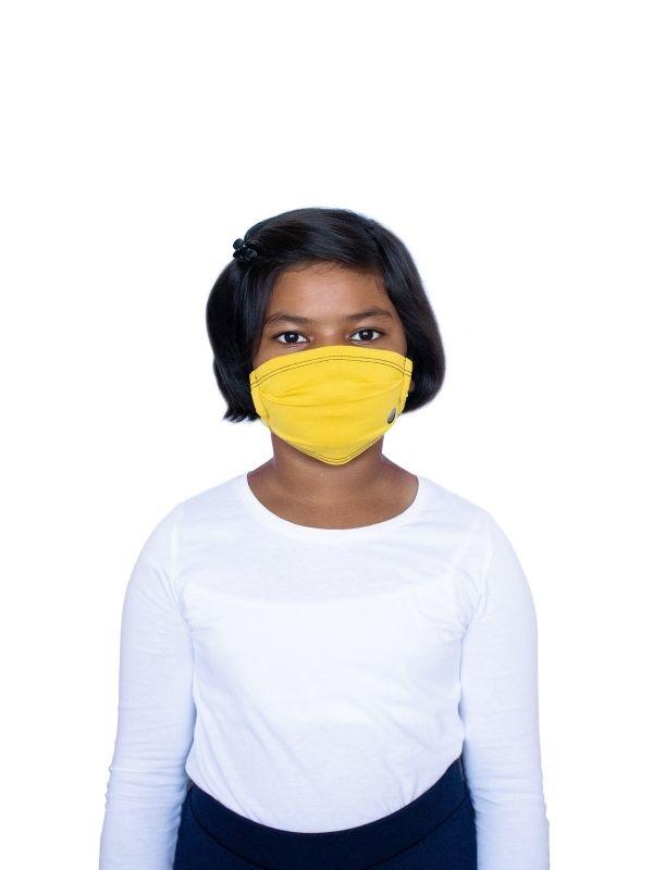 Minni e-Mask