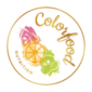 COLORFOOD NUTRITION