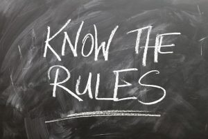 How to Set Up Your House Rules for Your Vacation Rental Property