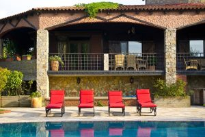 Things to Consider When You Put Your Vacation Rental on Airbnb