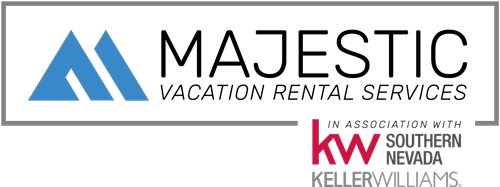 majestic-keller-williams-new-logo