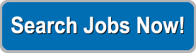 Command Medical Job Opportunties