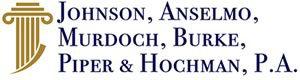 JAMBG Attorneys Logo