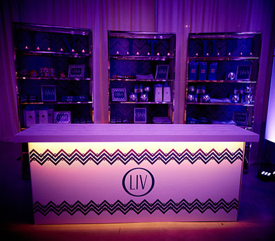 Designer-Event-Chicago-Services-Mitzvahs