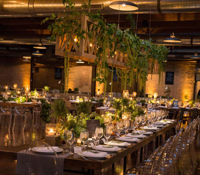 Weddings-Events-Chicago-Event-Planner