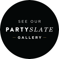 ps-gallery-badge